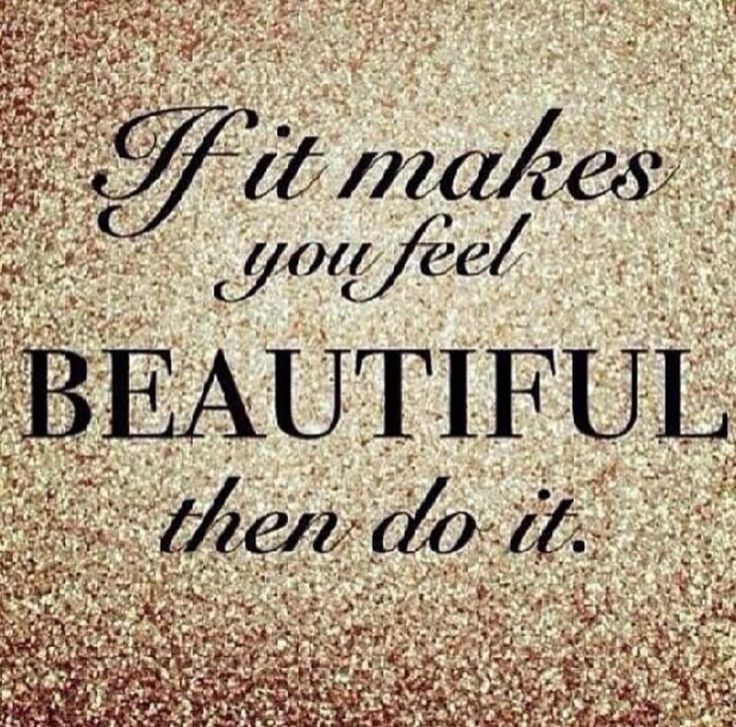 Do whatever it takes to feel your best at all times! Pamper yourself whenever possible. You deserve to treat yourself with TLC! https://www.YouniqueProducts.com/DebraAllen