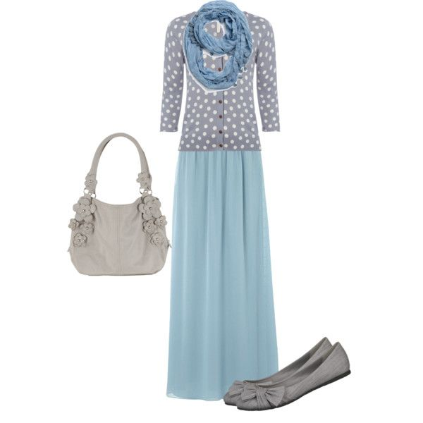 """""""Spring"""" by trinity-holiness-girl on Polyvore"""