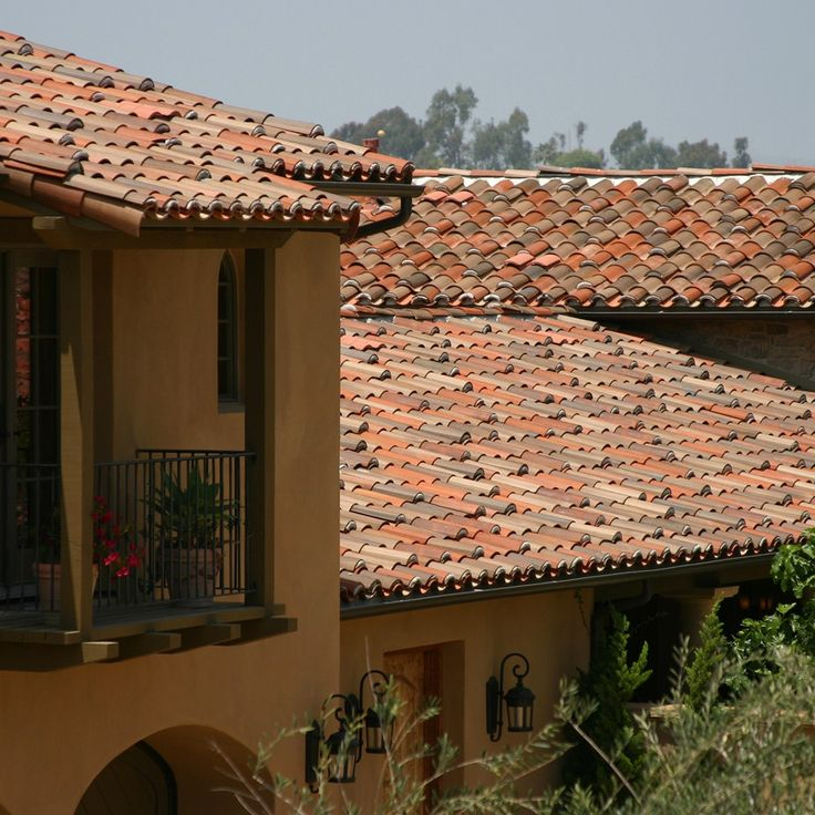 12 Inspirations For Home Improvement With Spanish Home: 12 Best Boral Roofing Images On Pinterest