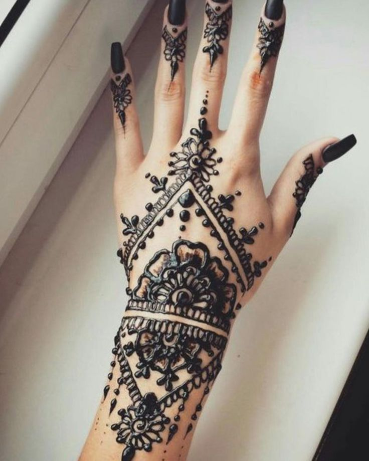Pin By Sweta Abhay On Mehendi Designs: Dm Or Email Me For Appointments #henna