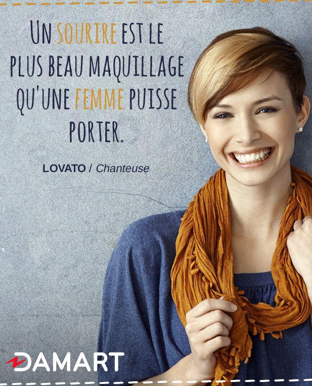 11 best images about citations on pinterest voyage - Les plus beaux tatouages femme ...