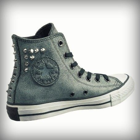 die besten 25 chuck taylor outfit ideen nur auf pinterest converse schuhe all star und. Black Bedroom Furniture Sets. Home Design Ideas