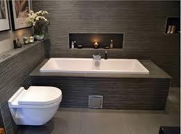 flis badekar