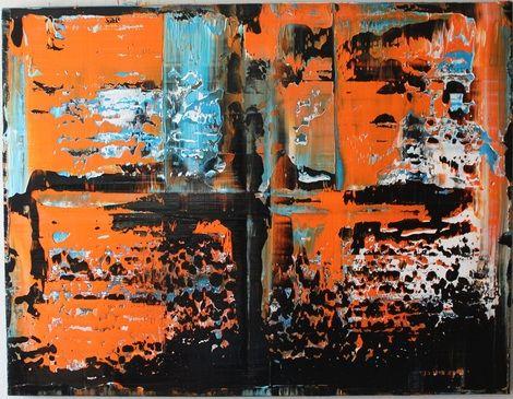 sebastian stankiewicz, No.078 on ArtStack #sebastian-stankiewicz #art
