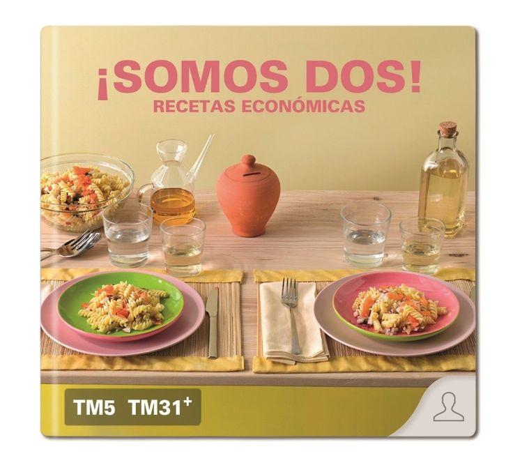 El blog oficial de Thermomix España