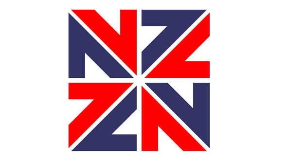 Commonwealth Games 1974 logo