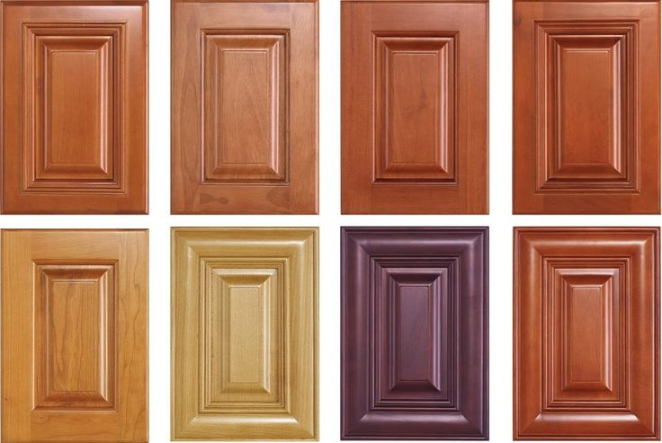 Kitchen Cabinets Doors Replacement : Building Home And Bar
