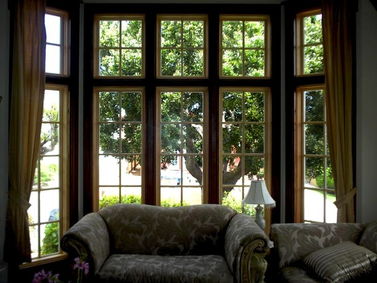 46 best window inspiration ideas images on pinterest for Milgard vinyl windows