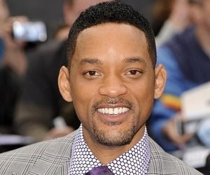 Will Smith finally opens up about ditching Oscar winning Django Unchained.