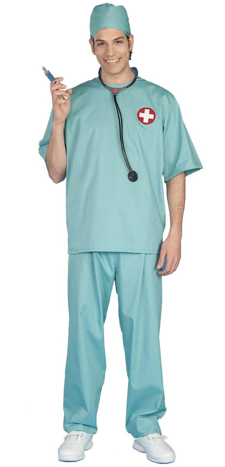 23 best Doctor & Nurse Costumes images on Pinterest