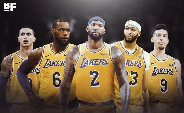 Showtime Lakers Luxurioussportsmusicfashion Com1 Showtime Lakers Lakers Win Lakers