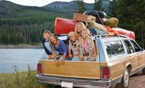Prepare Your Trip Economical With these Tips