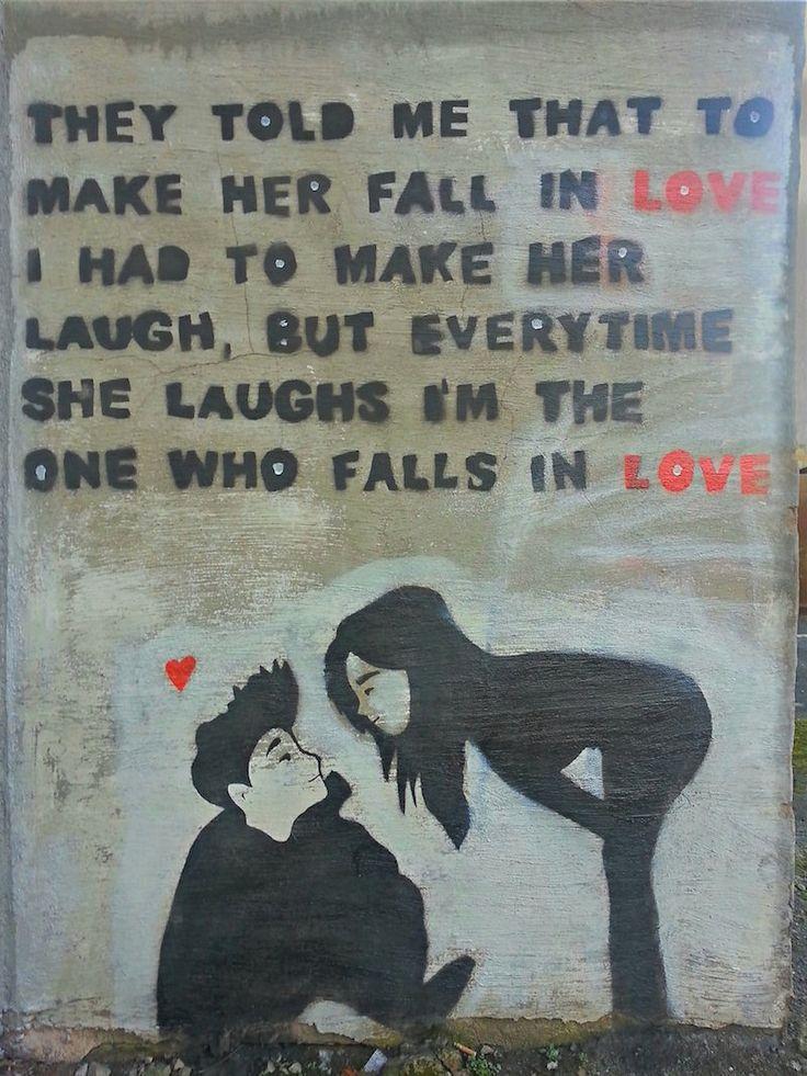 Street-Art-in-Chorley-England-Make-Her-Laugh