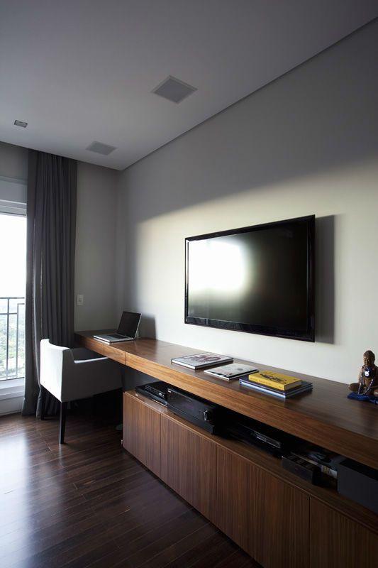 Apartamento PT