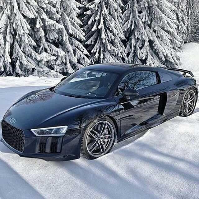 1000+ Ideas About Audi Suv On Pinterest