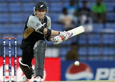 T20 WC: New Zealand win toss, elect to bat against Sri Lanka in Pallekele