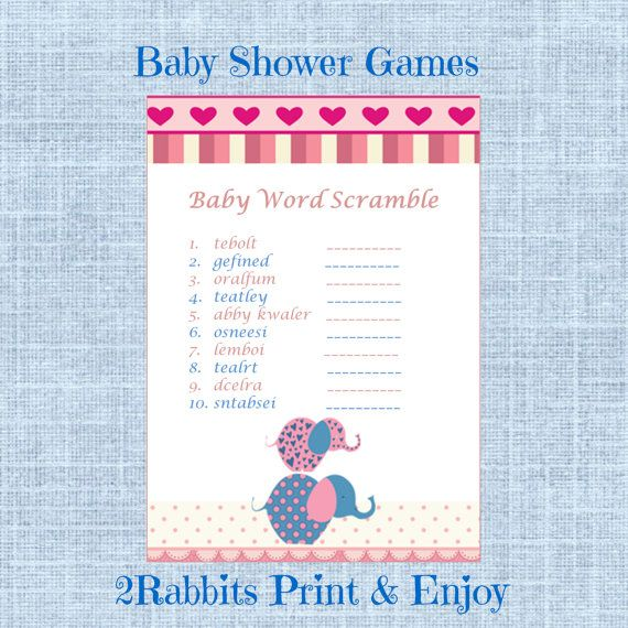 Baby Shower Congratulations Images ~ Best images about baby shower messages on pinterest
