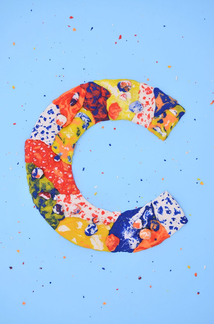 C FOR 36 DAYS OF TYPE 2014