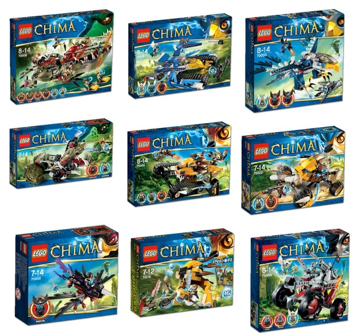 Google Image Result for http://toysnbricks.com/wp-content/uploads/2012/10/LEGO-Legends-of-Chima-2013-Sets-70000-70001-70002-70003-70004-70005-70006-70013-70015-Toysnbricks.jpg