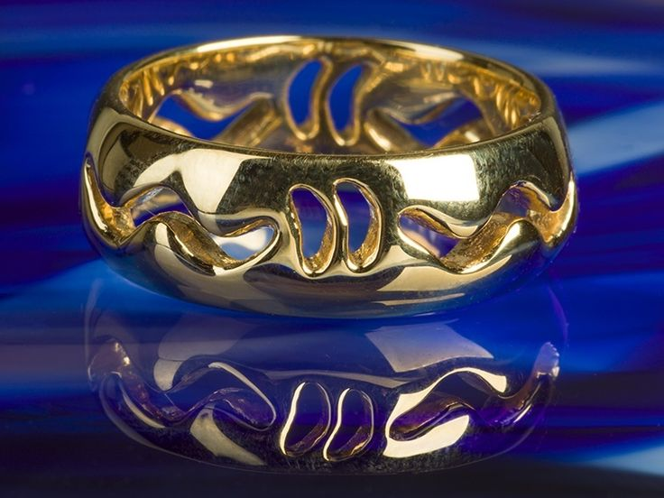 Snake ring movement. #minimalistisk#snakering#dragonring#mythology#dragon#Jörmungandr#serpent#midgard#Dragonsnake#snakering#seadragon#witchjewelry#occult#rockjewelry#gothic#gothicjewelry#wicca