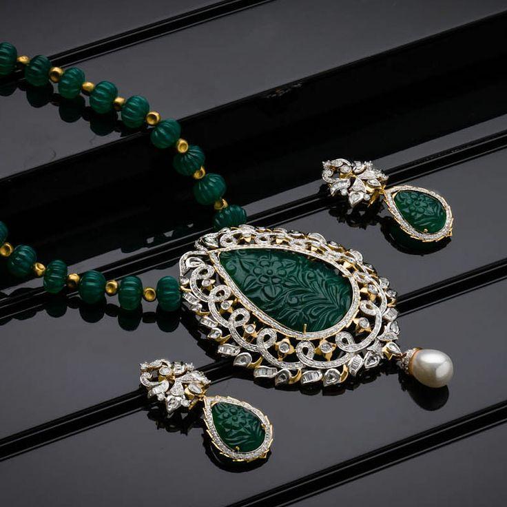 AVR Swarnamahal|Collections|Elite Gallery|aura15