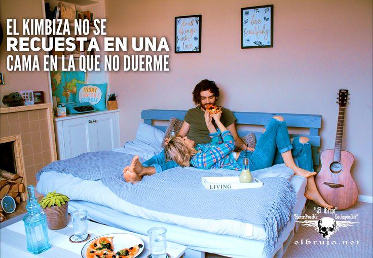 El Brujo queries #Google #el_brujo #elbrujo #brujo #cubano # elbrujo.net #amarres #love #clean #pacts #domain #domain #conjuros #brujo_mayor # …