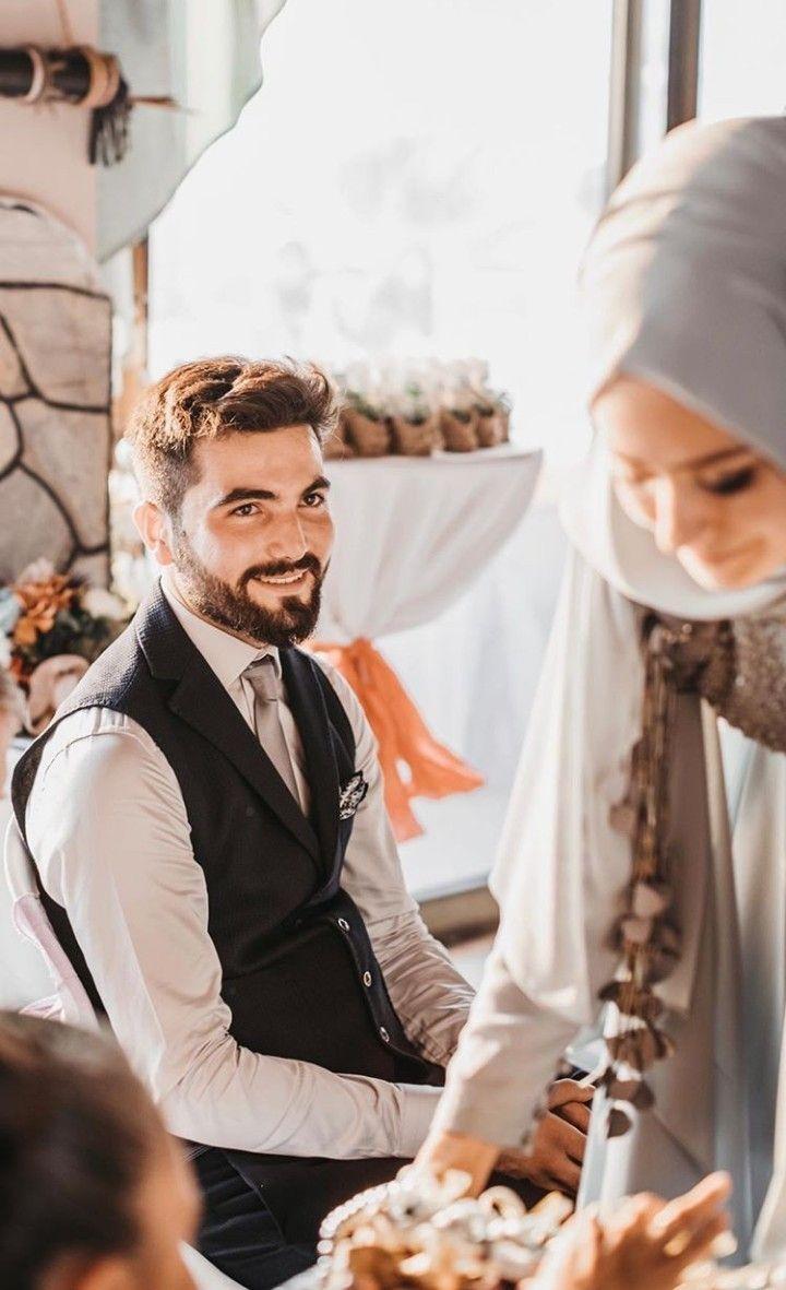 Hayaller – ##Düğün #Düğünfikirleri #Düğünfotoğrafçılığı #Düğün…
