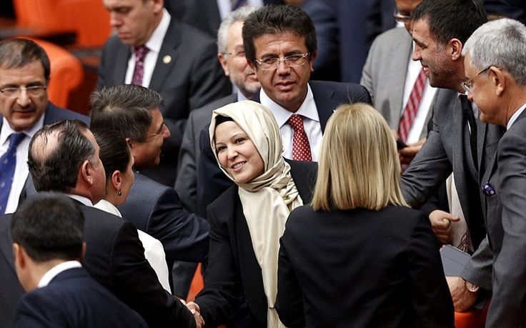 turkey-headscarves_2720113k.jpg (858×536)