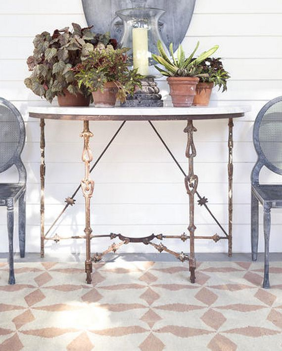 49 best Outdoor Rugs images on Pinterest Indoor outdoor rugs