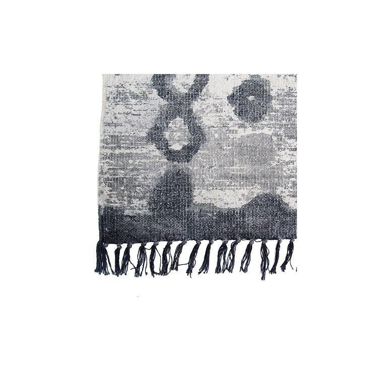 Hkliving Vloerkleed Print - 280 x 180 cm - HKliving