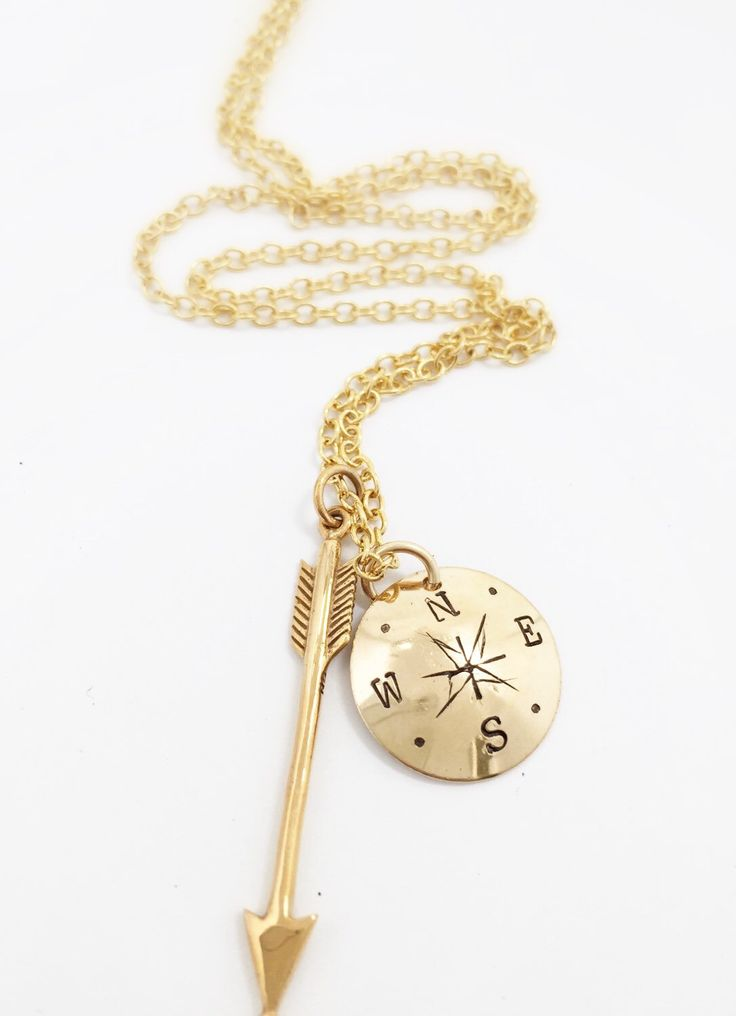 135 best jewelry made in vancouver bc images on pinterest handmade stamped gold filled round pendant includes a gold chain stone charms are extra mozeypictures Gallery