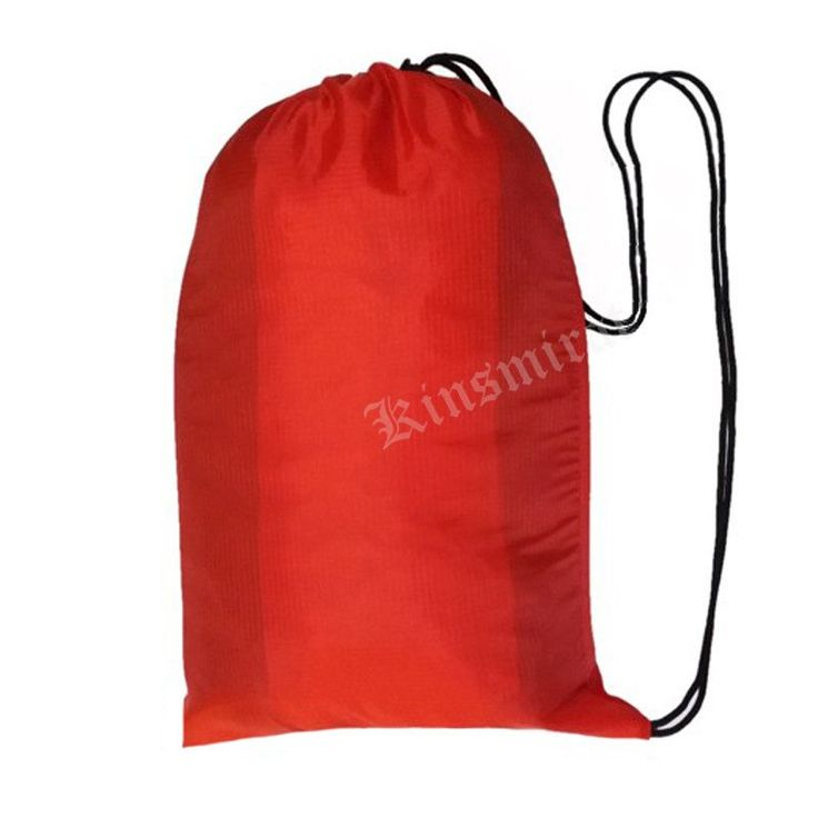 Sectional Sofas Fast Inflatable Air Sleeping Bag Sofa Air Bed Lazy Bag Laybag Chair Couch Lounger http