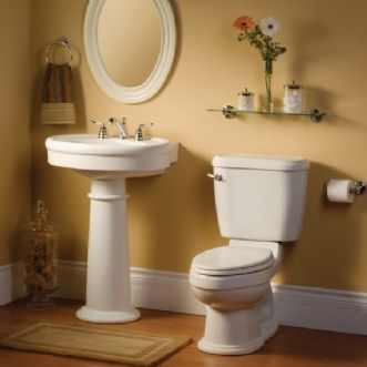 12 Best Bathroom Vanities Images On Pinterest