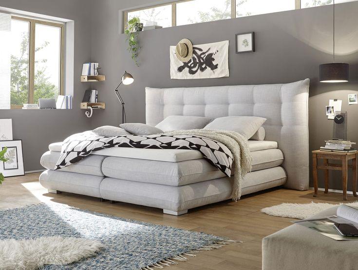 42 besten inspiration schlafzimmer bilder auf pinterest schlafzimmer ideen wandfarben und. Black Bedroom Furniture Sets. Home Design Ideas