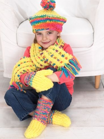 17 Best images about Knit Hat & Scarf Etc. Sets on Pinterest Cable, Bab...