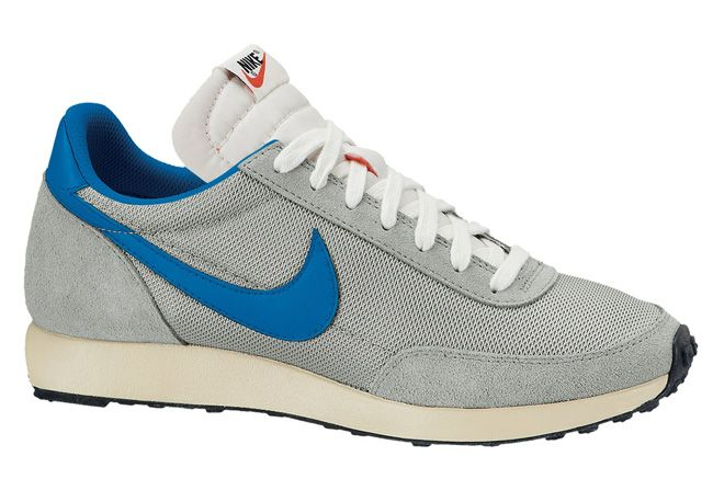 Back for 2014: Nike Air Tailwind