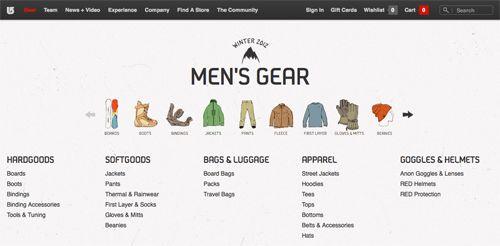 #design:  Website