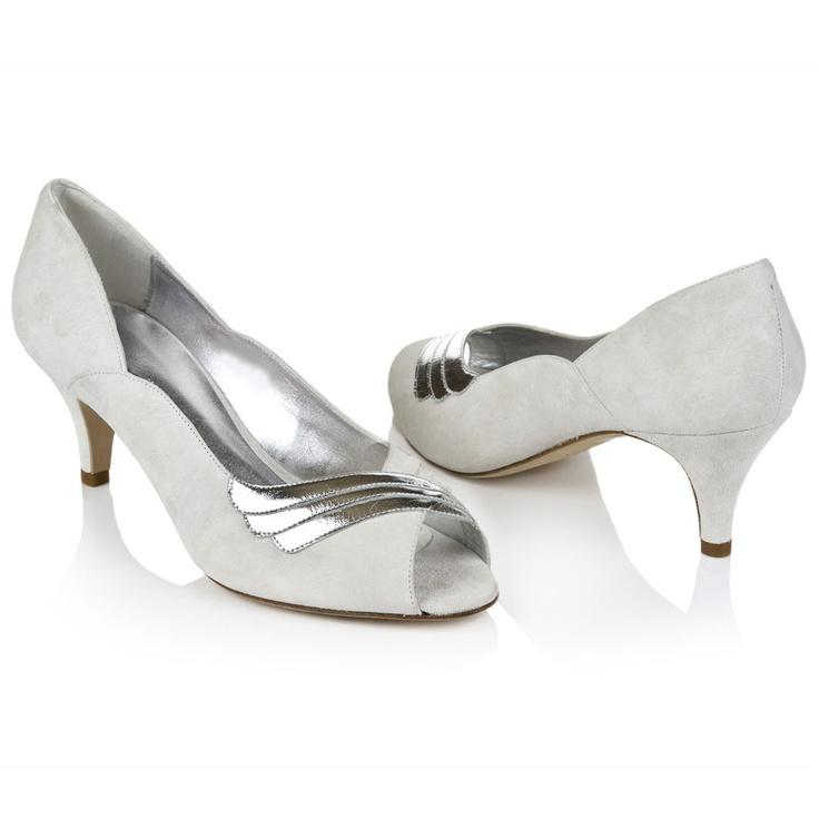 Anya Vintage Wedding Shoes Wedding Shoes Vintage Bridal Shoes Vintage Wedding Shoes Vintage