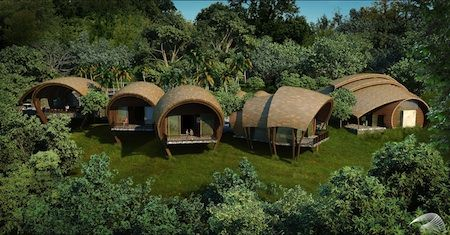 Destinations - Meetings International - Andaz to Open First Latin American Property in Costa Rica - Successful Meetings