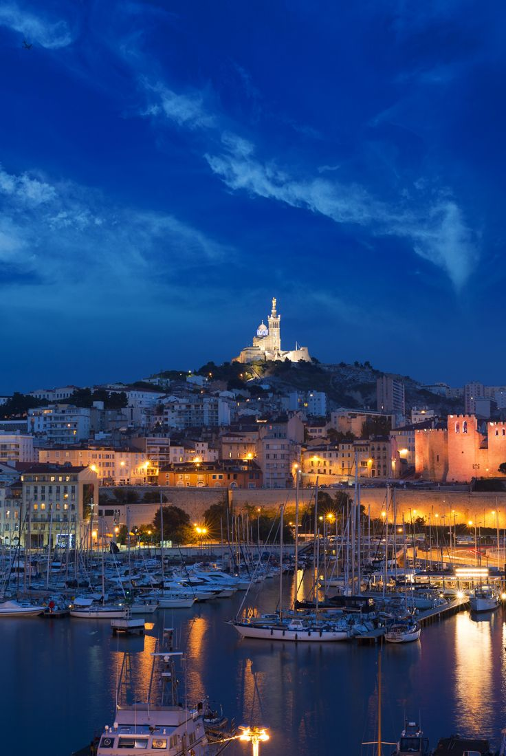 The 25 best marseille ideas on pinterest france national day hotel nice riviera and gorge du - Mcdo vieux port marseille ...