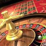 Best Websites for Free Casino Slot Games no Download no Registration