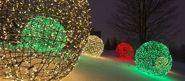 54 best christmas outdoor images on pinterest christmas decor diy 45 outdoor decor ideas for christmas party you could try yourself solutioingenieria Choice Image