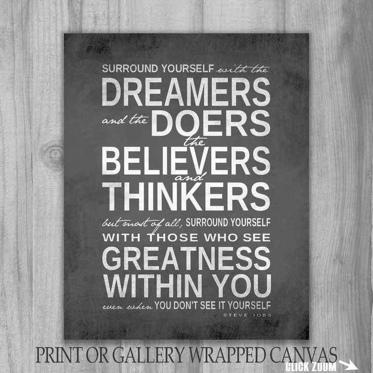 Inspirational Quotes Wall Art 681 best inspirational quotes wall art images on pinterest | quote