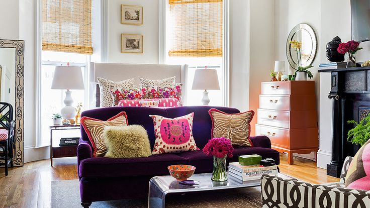271 best images about my eclectic modern polished casual for Bachelorette apartment