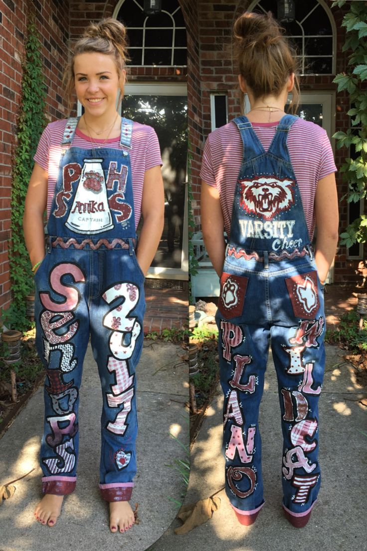 Best 25+ School spirit ideas on Pinterest | High school ...
