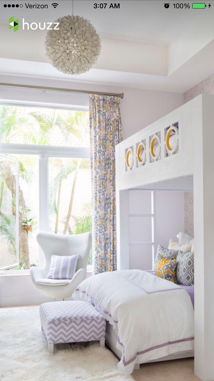 Benjamin Moore 2115 70 Oyster Beautiful Bedroom Decor