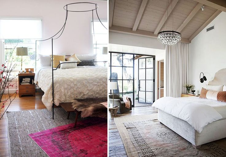 17 Best Images About Layered Rug Trend On Pinterest Mid