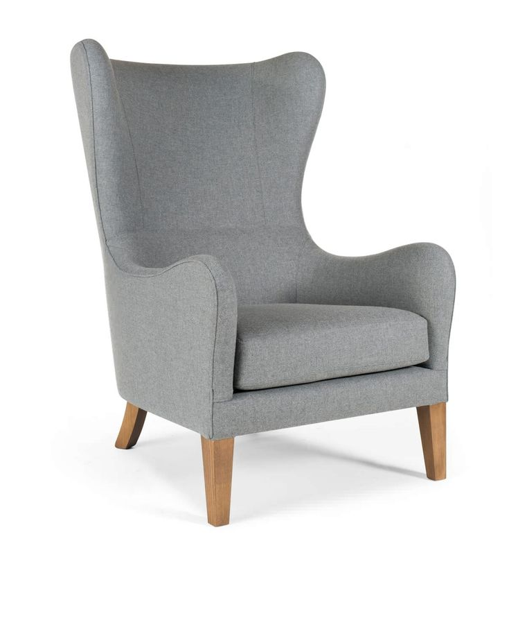 Nauhuri Com Ohrensessel Ikea Bunt Neuesten Design