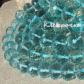Купить или заказать Туркенит 30 мм челнок огранка бусины камни для украшений в интернет-магазине на Ярмарке Мастеров. Цена указана за 1 шт Размер: 30*10 +- мм в наличии ЕСТЬ -------------------------- Скидки магазина от 1.000 руб - 5% от 2.000 руб - 7% от 3.000 руб - 10% ------------ Туркенит челнок 30 мм огранка бусины камни для украшений Отличное качество! Фото сделано при дневном естественном свете! ВНИМАНИЕ!!! Цвета могут незначительно различаться из-за настроек монитора и…