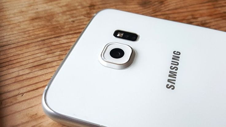 How to take better photos with your shiny new Samsung Galaxy S6, from camera tips to workarounds.